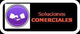 Soluciones Comerciales para empresas PyMES Consultora G Córdoba