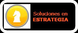 G ofrece especialidades, soluciones y programas para empresas.