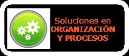 G Consultora: Soluciones en Organización y Procesos