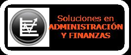 G consultora especialidades, soluciones y programas para empresas