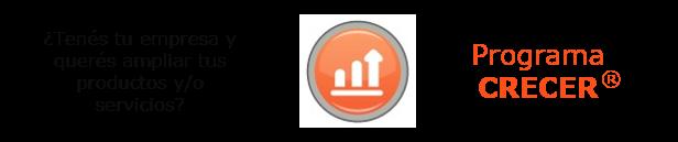 G consultora: programas CRECER para empresas