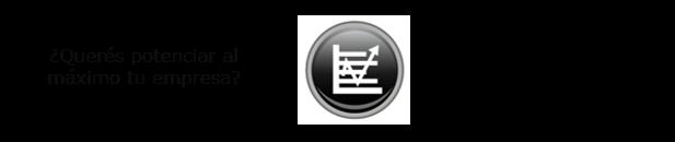 G consultora programa POTENCIAR para empresas