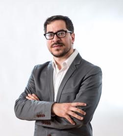 G Consultora: Hernán Amaya