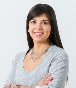 G Consultora soluciones integrales para Pymes te presenta a su consultora en Medio Ambiente